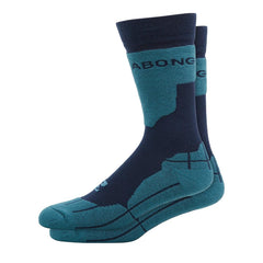 Billabong Park Coolmax Mens Socks 2020