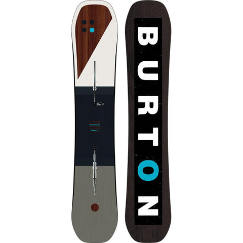 Burton Custom Flying V 2019