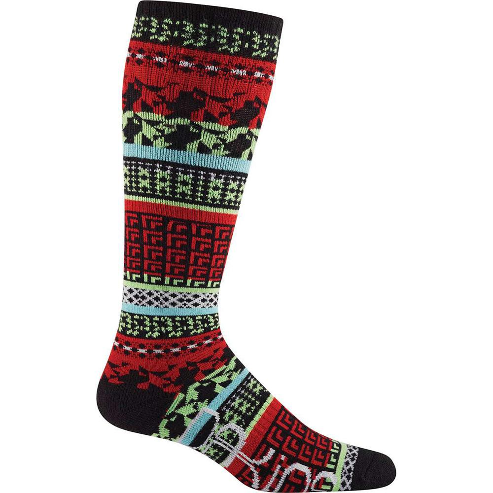 Dakine Ladies Freeride Sock