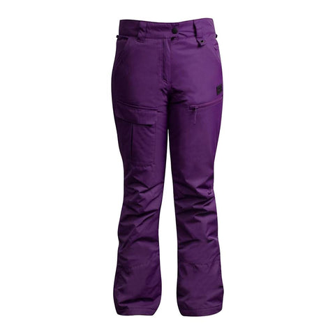 Powder Room Decline Insulated Pant 2018
