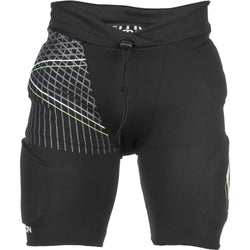 Demon Flex Force Pro Short