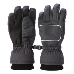 Elude Womens Classic Glove