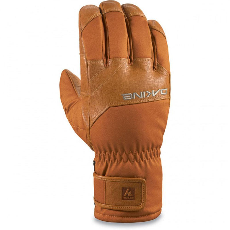 Dakine Excursion Glove 2018