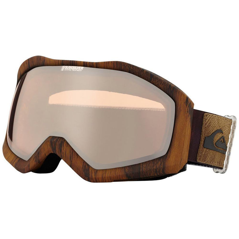 Quiksilver Fenom Spherical Goggle