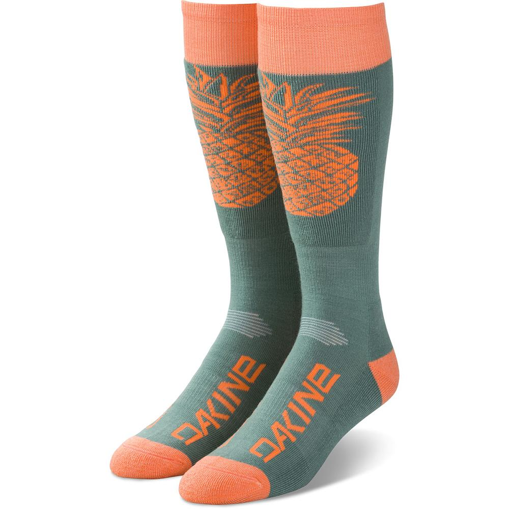 Dakine Women's Freeride Sock 2019