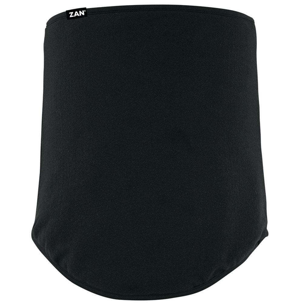 Zan Headgear SportFlex Neck Gaiter
