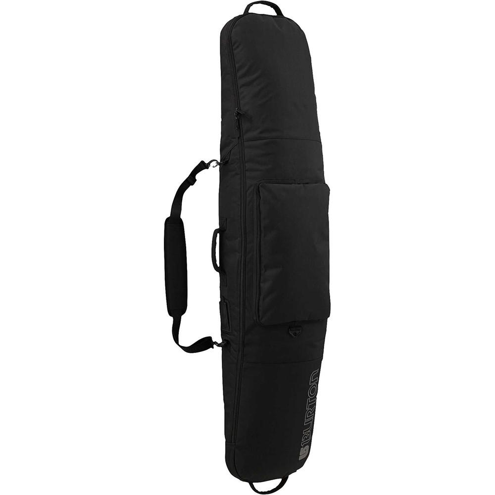 Burton Gig Bag 2017