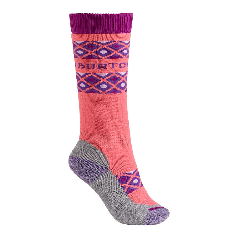 Burton Girls Scout Sock