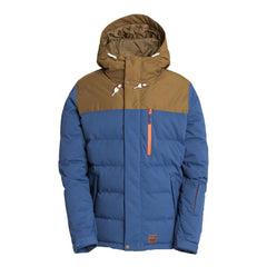 Billabong Glacier Puffer Jacket 2019