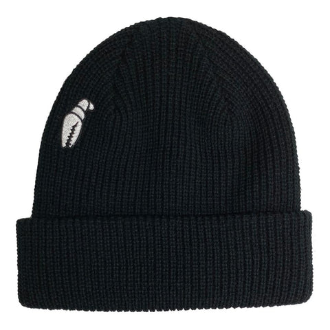 Crab Grab High Mark Beanie