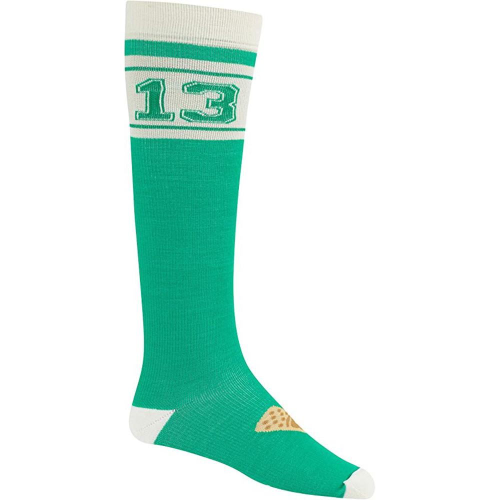 Burton Super Party Sock