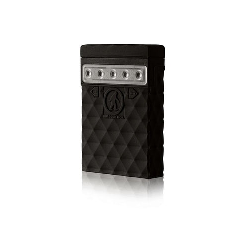 Outdoor Tech Kodiak Mini 2.0 Power Bank