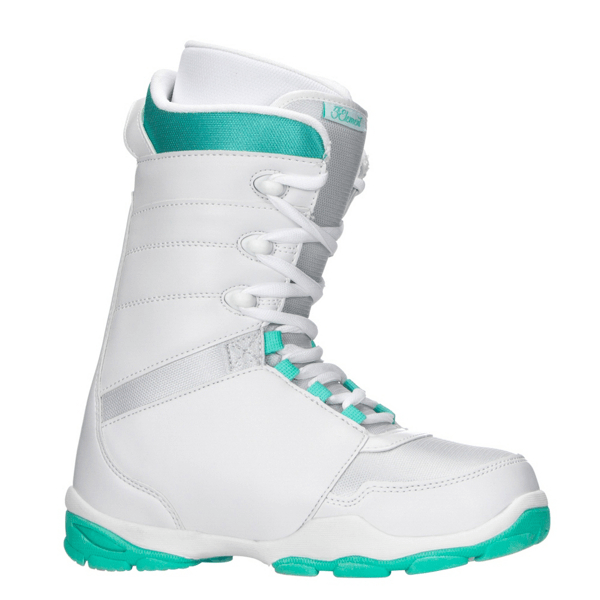 5th Element L-1 Boot