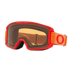 Oakley Line Miner Youth 2020