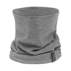 Le Bent Le Double Down Neck Gaiter 260 Midweight
