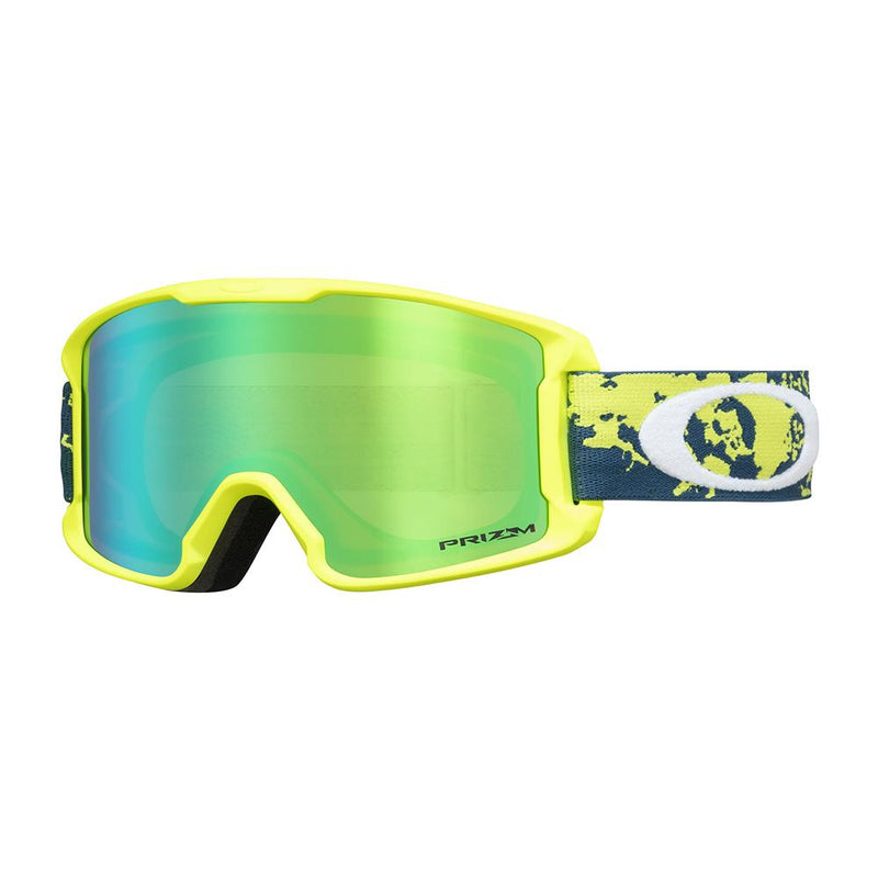 Oakley Line Miner Youth 2019