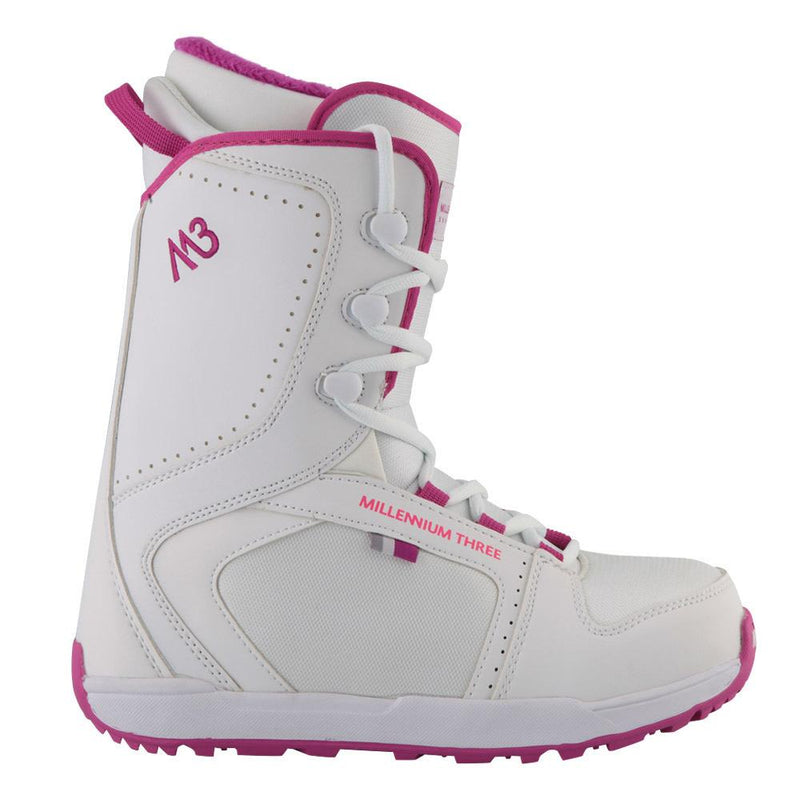 M3 Womens Venus Boot