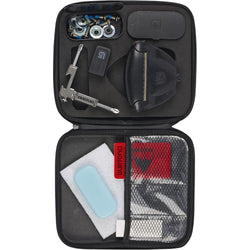 Burton MTN Essentials Kit