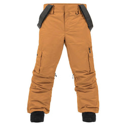 M3 Mace Insulated Pant