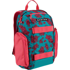 Burton Youth Metalhead Pack