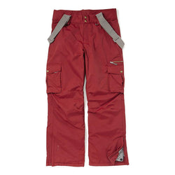 M3 Mitchell Insulated Pant