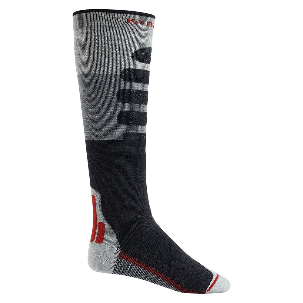 Burton Mens Performance Plus Midweight Sock 2020