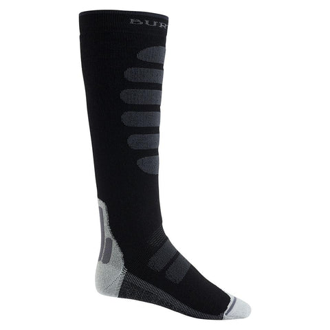 Burton Mens Performance Plus Midweight Sock 2019