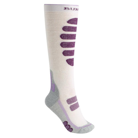 Burton Womens Performance Plus Midweight Sock 2020