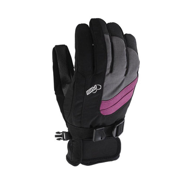 Pow Gloves Womens Astra Glove
