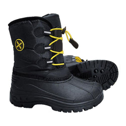 XTM Rocket Kids Apres Boot