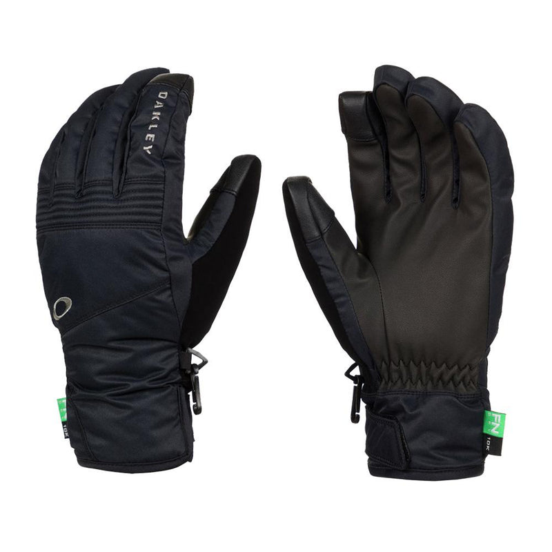 Oakley Roundhouse Short Glove 2018