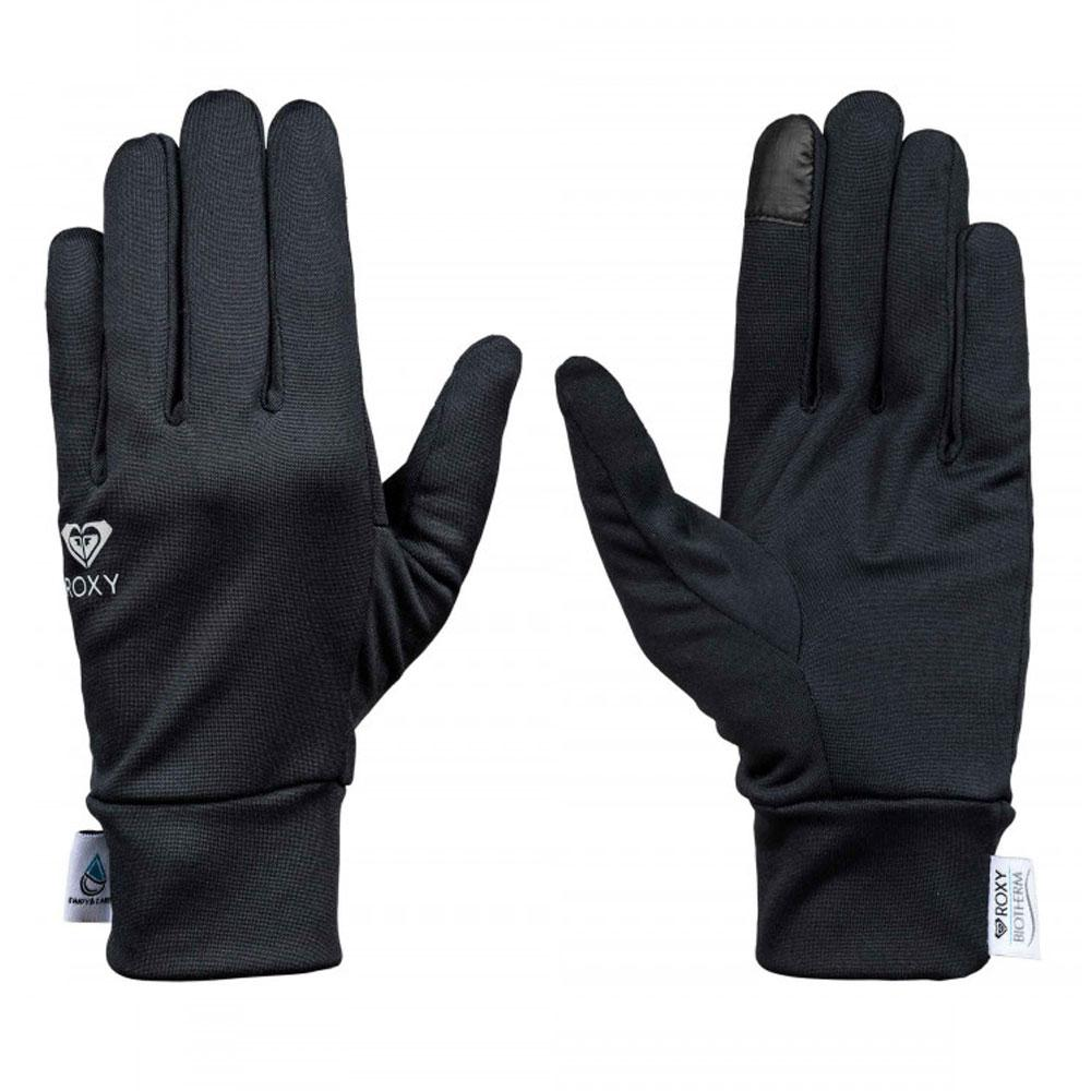 Roxy Enjoy and Care Liner Gloves 2018