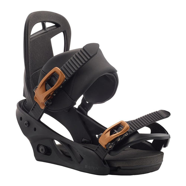 Womens Snowboard Bindings Australia
