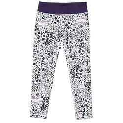 686 Girls Serenity First Layer Pant