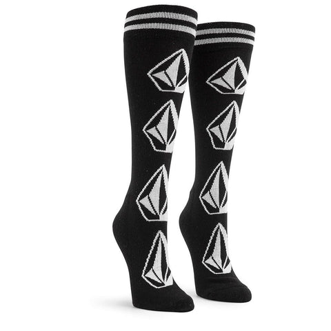 Volcom Sherwood Sock 2019