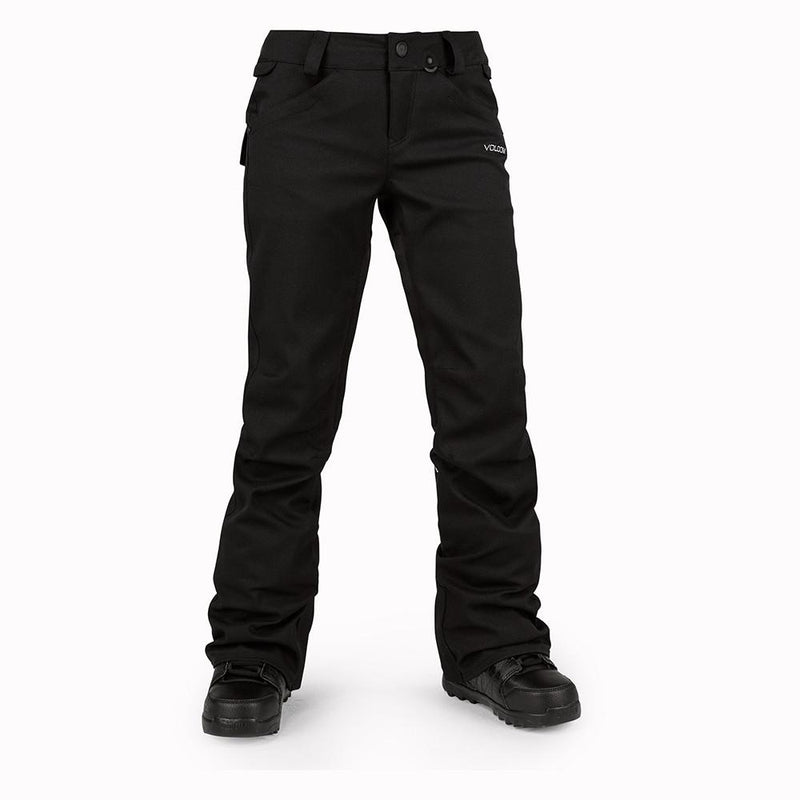 Volcom Species Stretch Pant 2017
