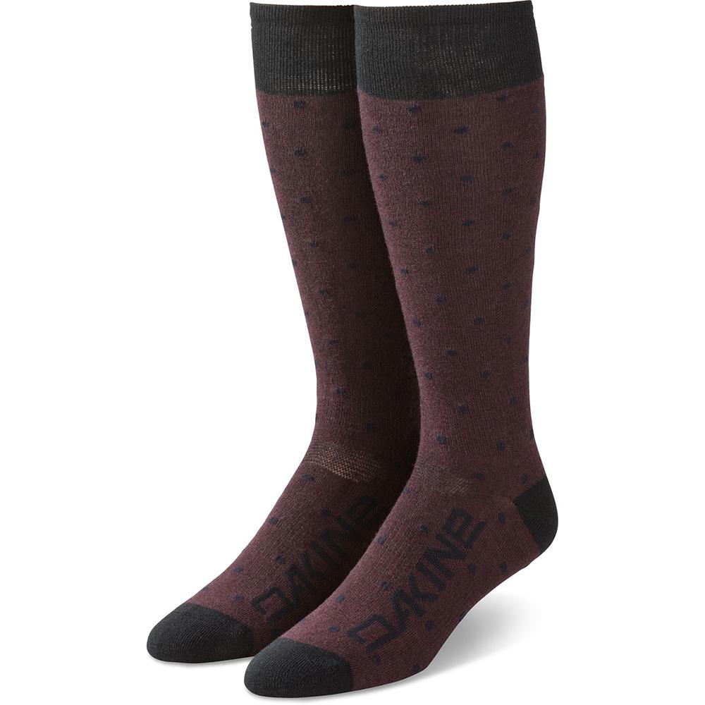 Dakine Women's Summit Sock 2019