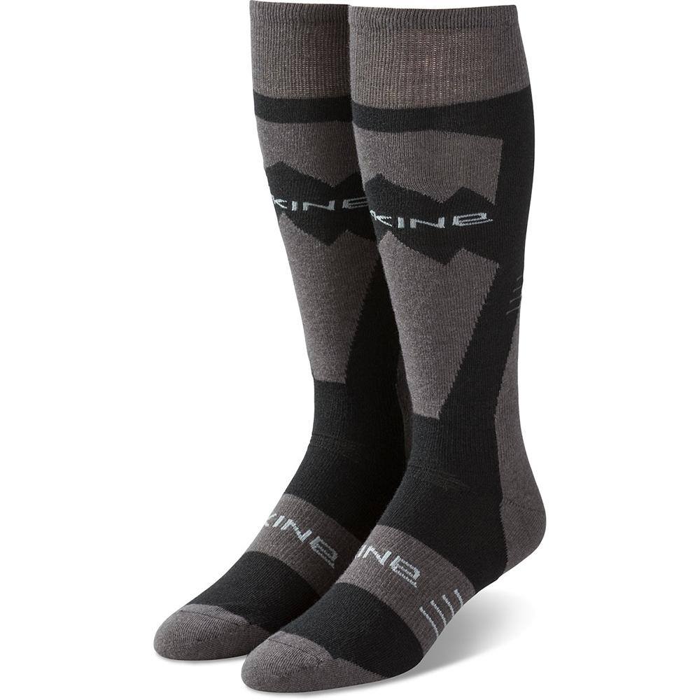 Dakine Summit Sock 2019
