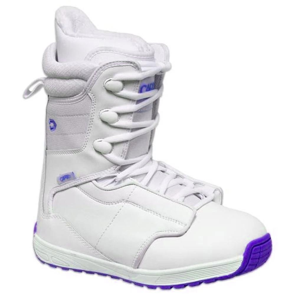 Capix Sunshine Jr Boot