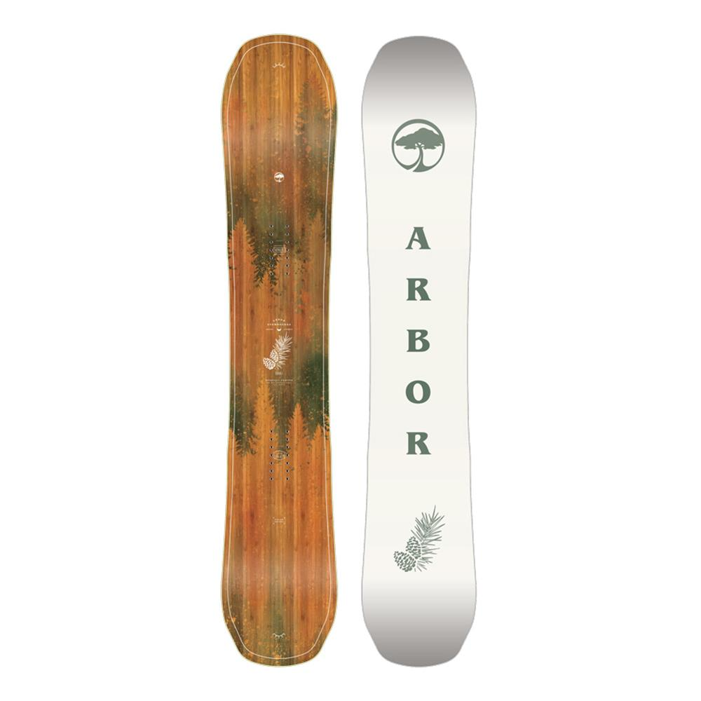 Arbor Swoon Camber 2021 *PREORDER*