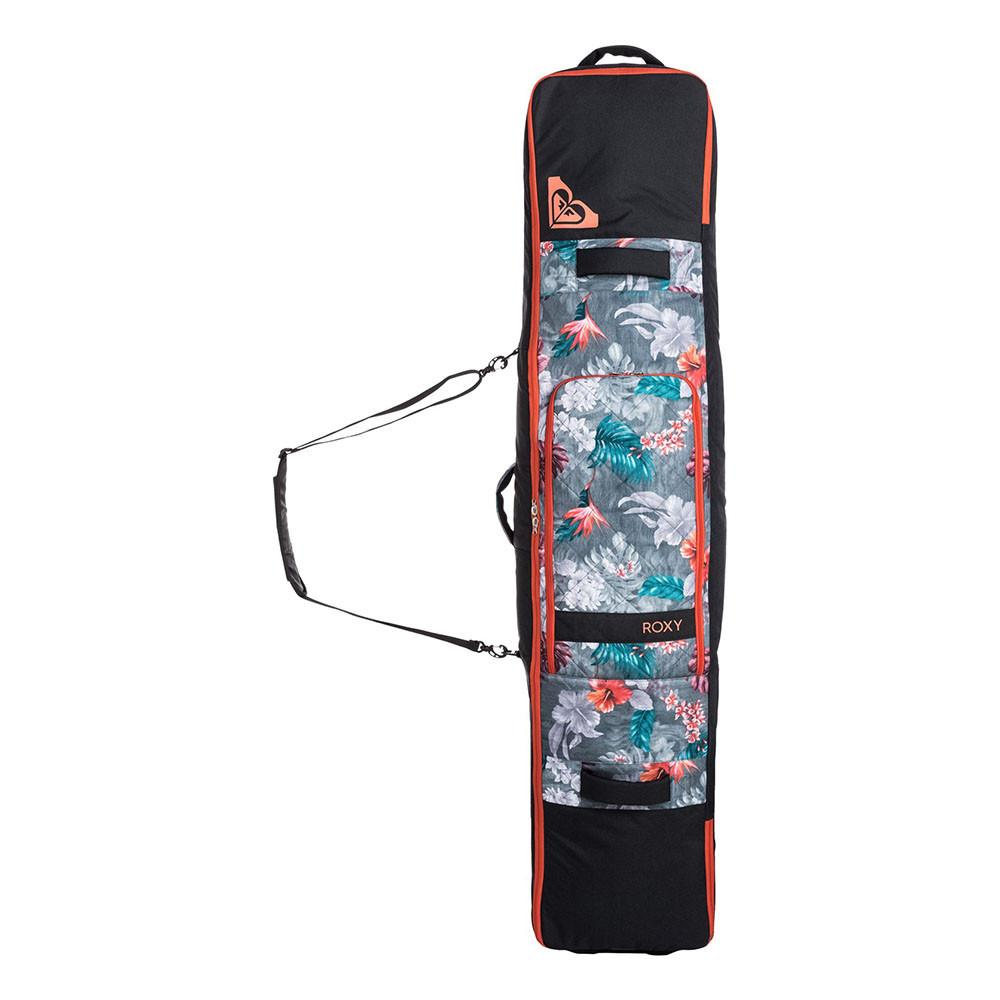 Roxy Vermont Boardbag 2017