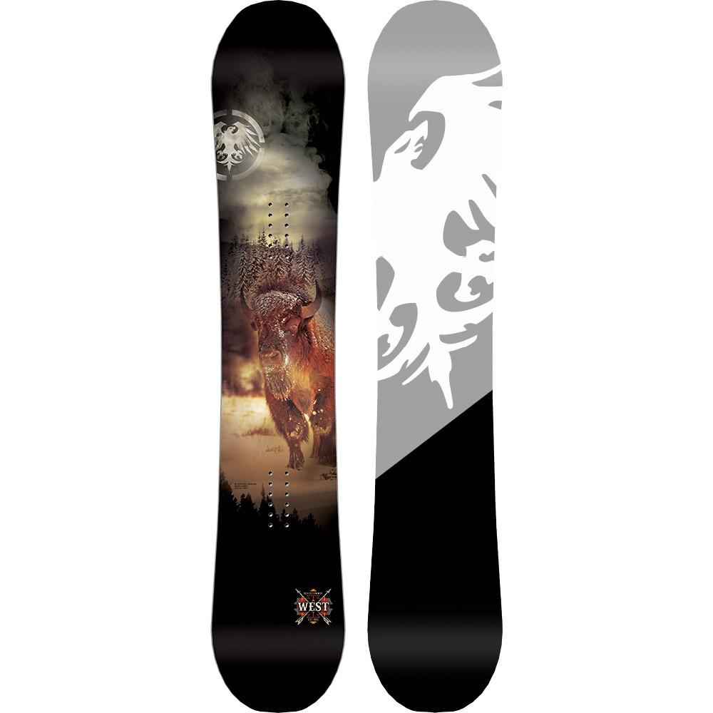 37031a3c19a Never Summer West 2018 Mens Snowboards Australia – Melbourne ...