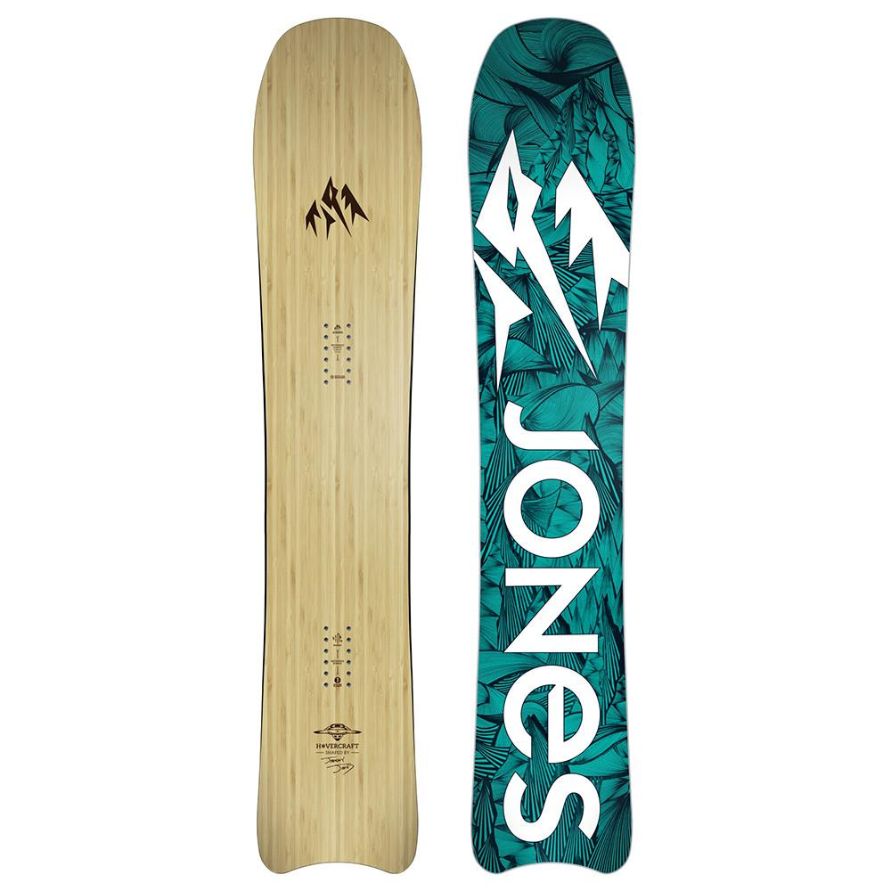 jones womens hovercraft 2018 snowboard