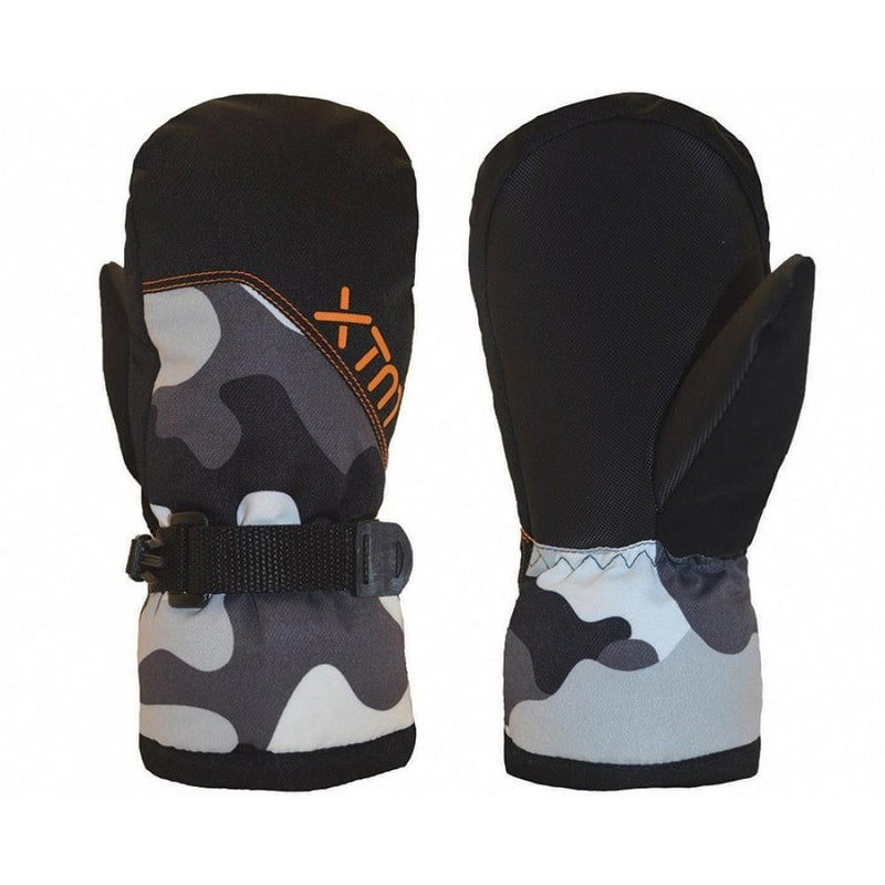 XTM Zoom Kids Mitt