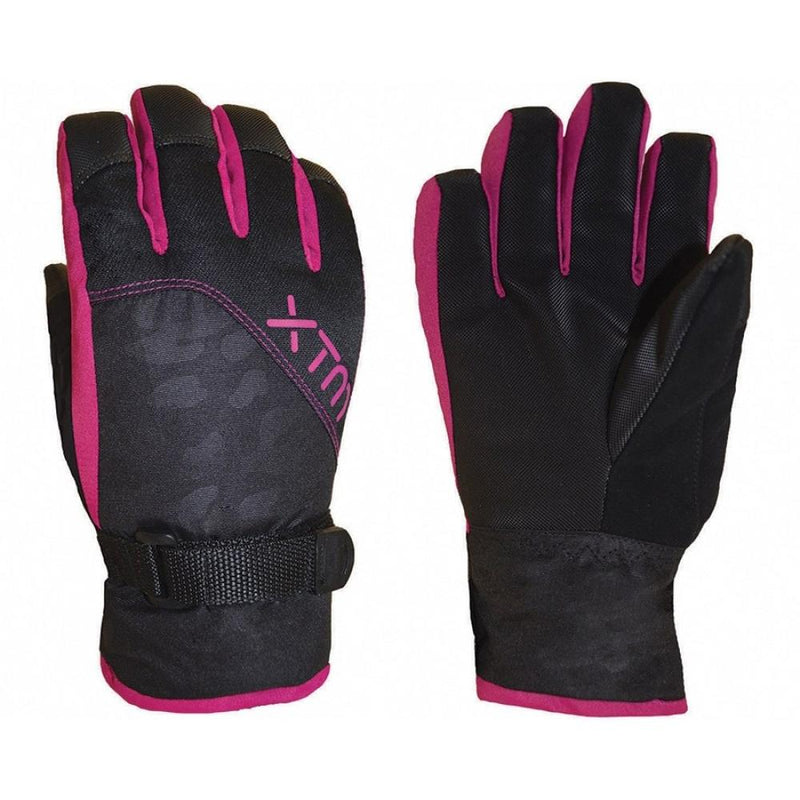 XTM Zoom Kids Glove