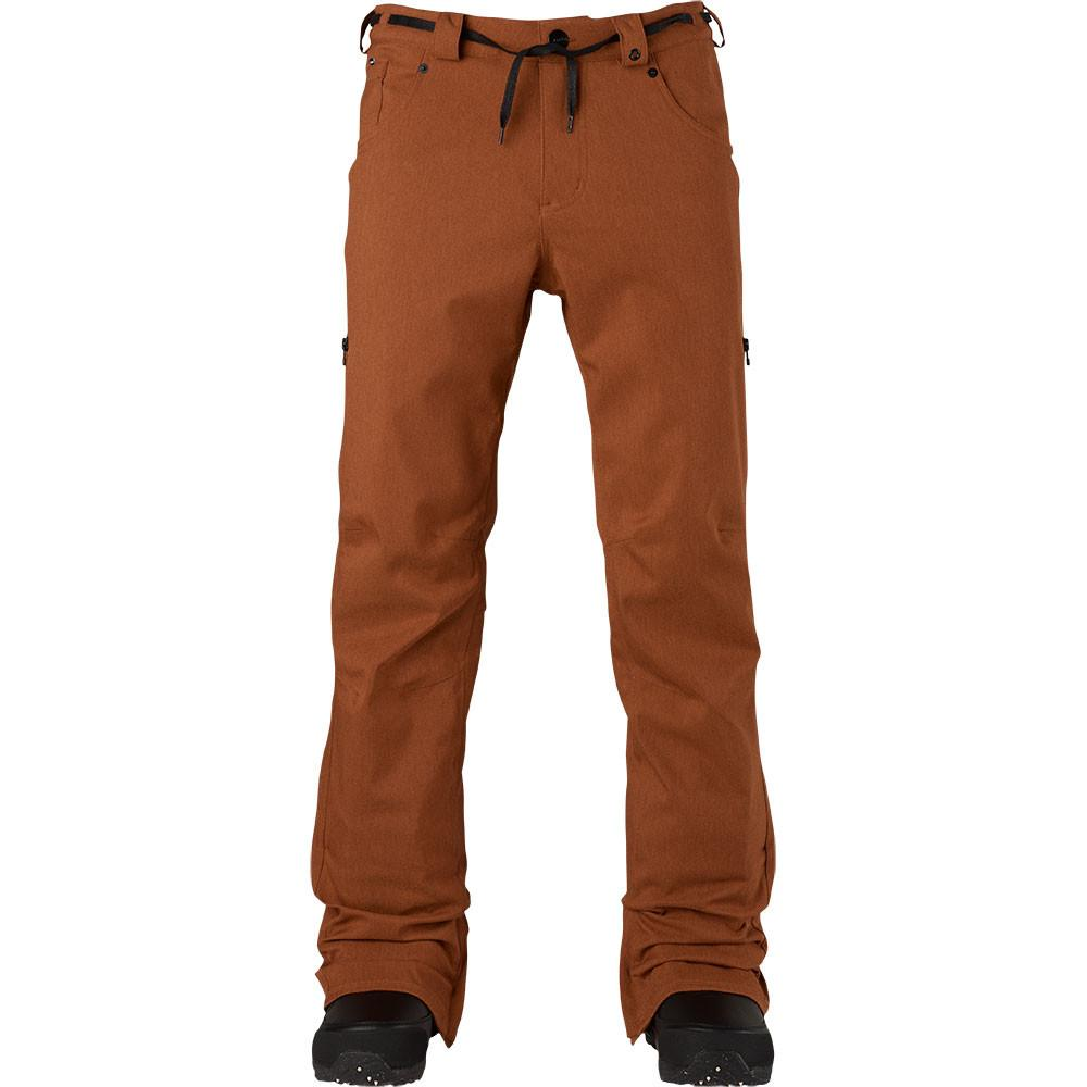 Analog Remer Pant Camino 2016 Mens Outerwear