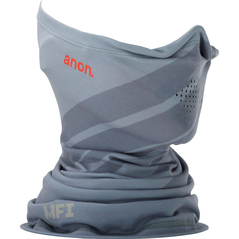 Anon MFI Lightweight Neckwarmer 2018