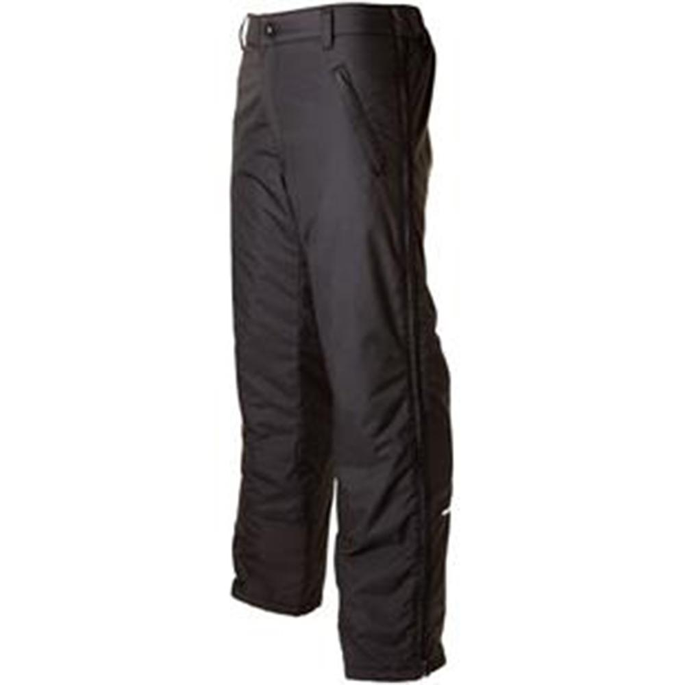 Arctix Mens Side Zip Pant