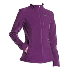 Arctix Womens Bliss Jacket