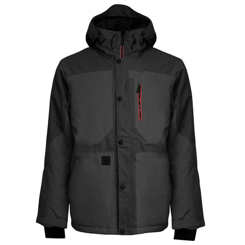Ripzone Liftline Insulated Jacket 2018